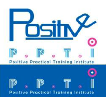 Positive Practical Training Institute